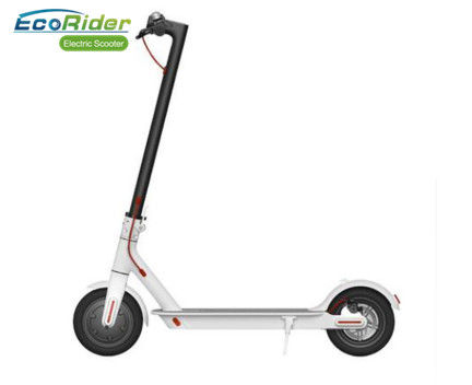 M365 2 Wheel Electric Scooter  Folding 350w 36v Lithium Battery 25km/h Speed