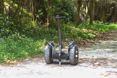 App Control 2 Wheel Self Balancing Electric Scooter Off Road E8 72V Samsung Atau Lg Battery